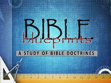biblical-blueprints