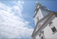 church-insurance