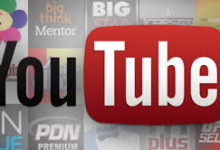 youtube-ad