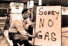 energy-crisis
