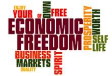 free-market2