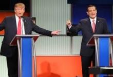 republican-candidates