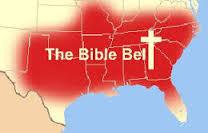 bible-belt