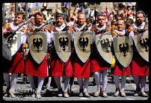 christian-army