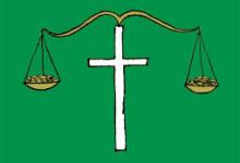 christian-economics