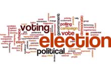 political-system