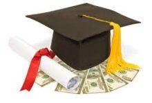 college-degree