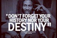 history-destiny