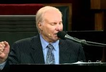 jimmy-swaggart