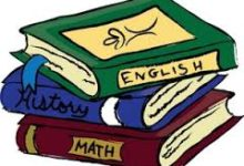 history-english