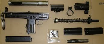 gun-kit