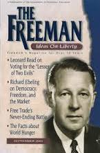 the-freeman
